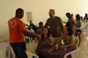Sintrae-MT comemora em almoço o Dia dos Professores com homenagem a todos trabalhadores na educação <br/>
