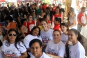 GREVE GERAL – 28 de abril, Cuiabá parou contra as reformas <br/>
